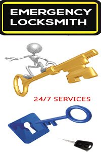 East Orange Locksmith Store East Orange, NJ 973-310-9351